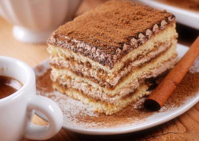 dessert-tiramisu