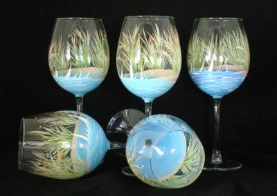 wineglass-06
