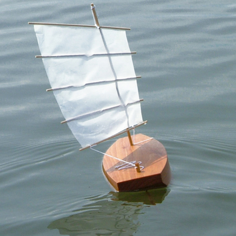 Seaworthy Small Ships Arbutusbiz Com