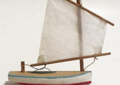 seaflea-dingy-1701