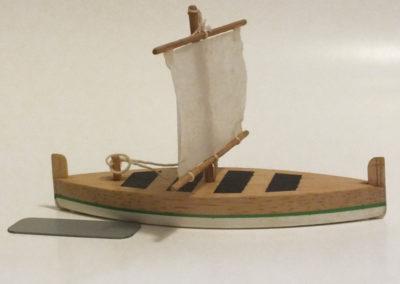 seaflea-viking-1701
