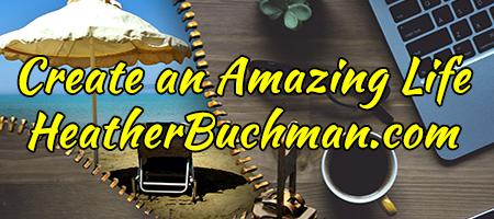 HeatherBuchman-logo