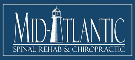 Mid-Atlantic-Chiro-logo