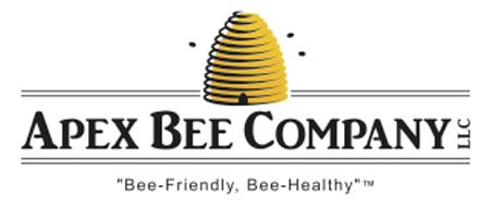 apexBee-logo