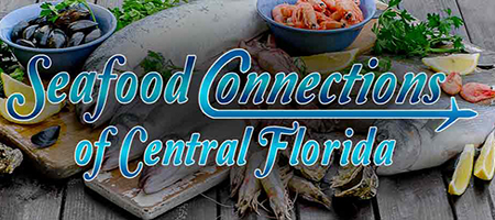 seafoodconnections-logo