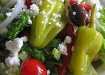 salad-greco3