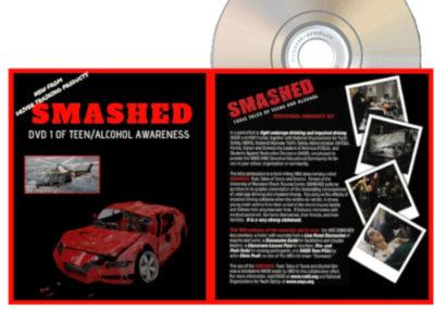 smashed-1