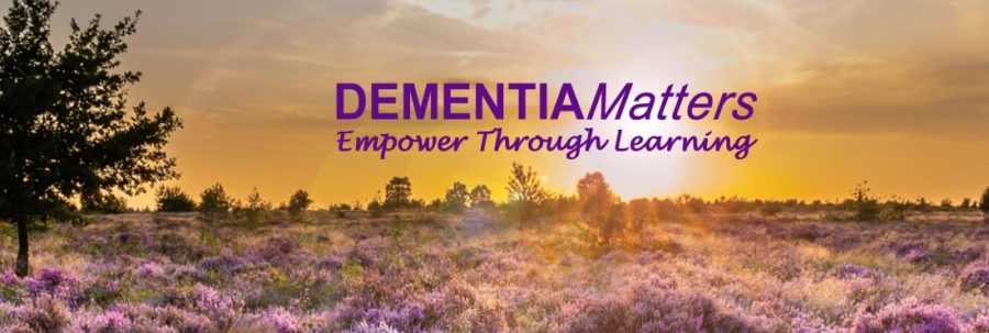 DementiaMatters USA