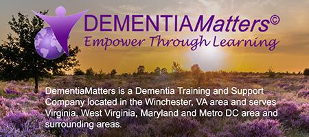 card-dementiamatters