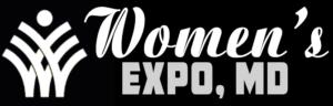 Womens Expo MD Logo