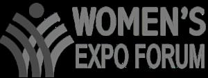 womens expo forum